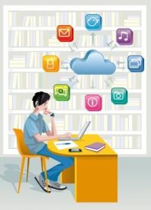 internet-socialmedia