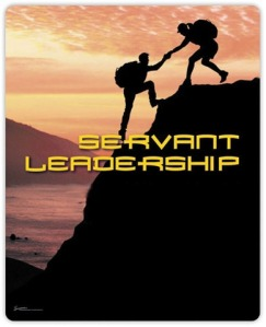 Servant Leadership Mountain[3]