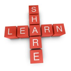 sharelearn