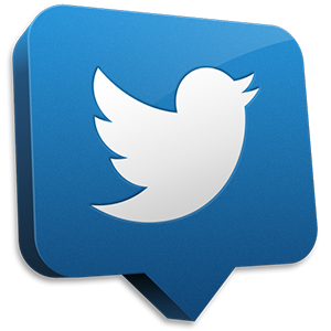twitter_mac_icon_300_transparent