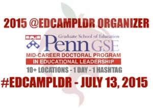 mcdpel_edcamp